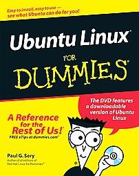 ubuntu-linux-dummies
